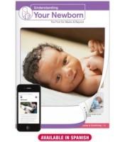 Understanding Your Newborn