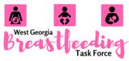 BF Task Force Logo