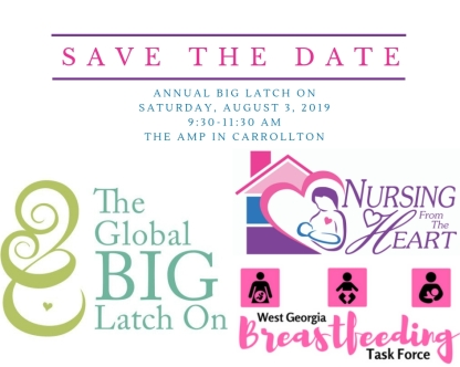 BLO 2019 Save the Date